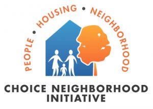 Housing Choice Vouchers – Metropolitan Housing Alliance
