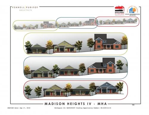 Madison-Vision