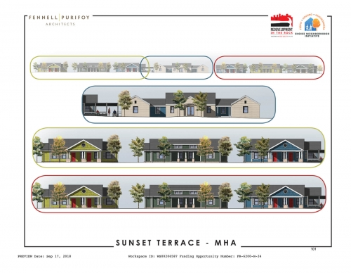 Sunset-Terrace-Vision
